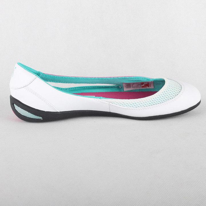 运动文化鞋puma 彪马 女鞋
